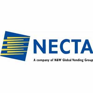 necta
