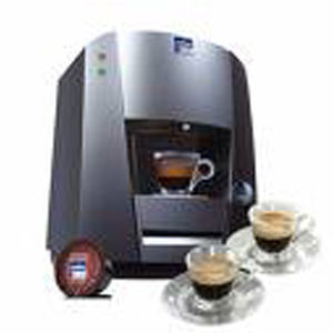 lavazza-blue-lb1000