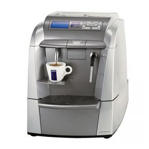 lavazza-blue-lb2000
