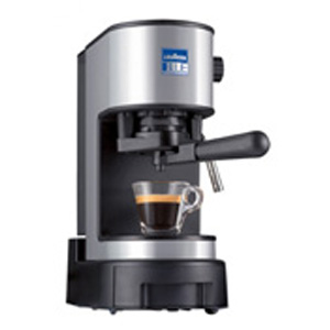 lavazza-blue-lb800