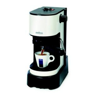 lavazza-espresso-point-ep800