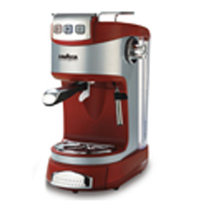 lavazza-espresso-point-ep850