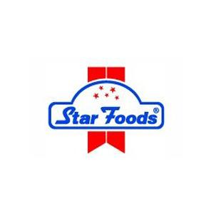 star-foods